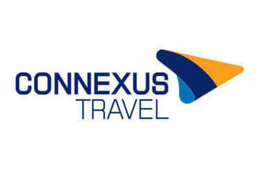 Connexus Travel
