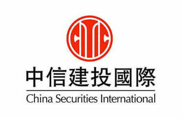 China Securities International